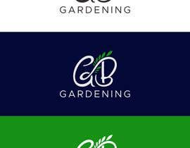 #309 cho New logo for gardening business bởi eddy82