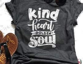 hasembd tarafından Shirt Design(s) için no 106