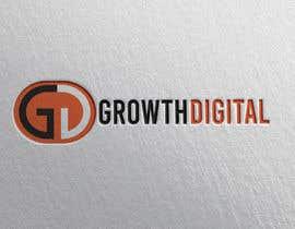 mdmamunmax2 tarafından Design a logo for my business için no 34
