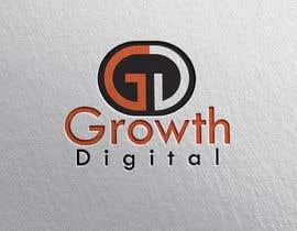 mdmamunmax2 tarafından Design a logo for my business için no 35