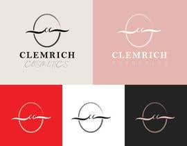 #420 для Make branding for CLEMRICH cosmetics от alomgirbd001