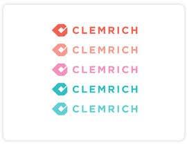 #418 для Make branding for CLEMRICH cosmetics от arjuahamed1995