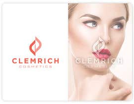 #424 для Make branding for CLEMRICH cosmetics от arjuahamed1995
