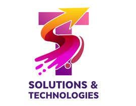 #31 for Company logo creation by LokeshSharma0204
