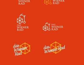 #168 untuk Make a creative Logo oleh razvanferariu