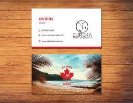#6 for Business Card Design af khadiza1998