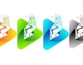 raqeeb406 tarafından Create a simple logo için no 99