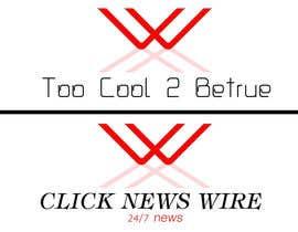 Nro 38 kilpailuun Design 2 Logos -- 2 käyttäjältä sreeunlee