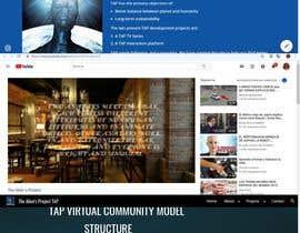 #193 cho Most Interesting Use of Freelancer.com bởi antoniarovayo01