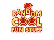 Contest Entry #31 for Logo Design for Random Cool Fun Stuff