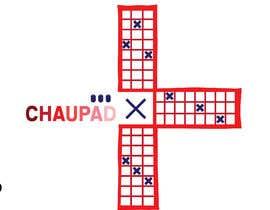 nº 54 pour Logo Designing par shohidulrubd