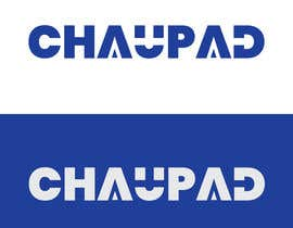 nº 80 pour Logo Designing par shohidulrubd