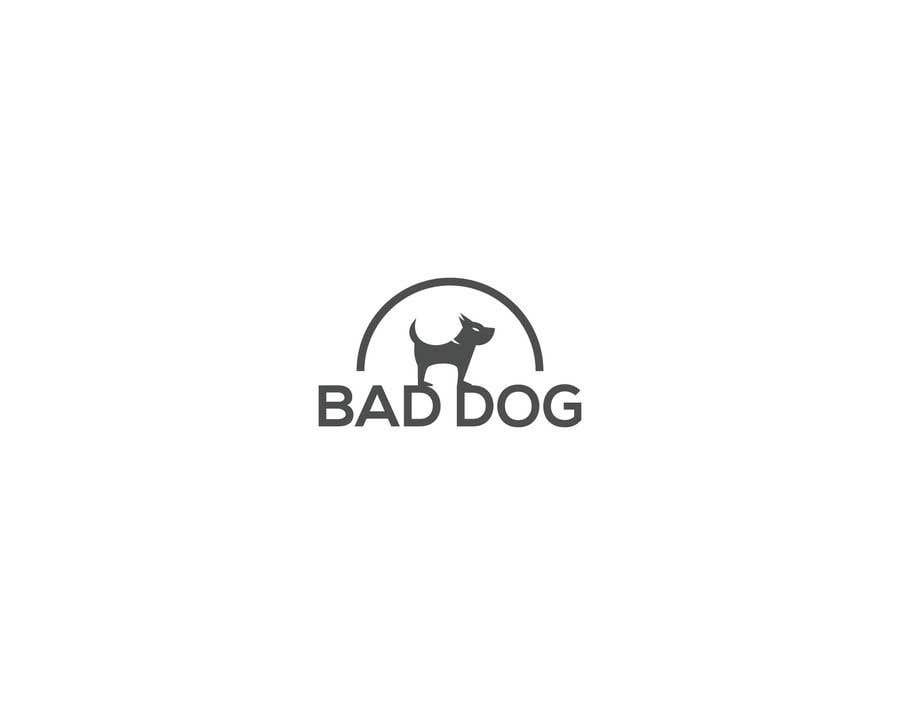 Bài tham dự cuộc thi #362 cho Design My Logo