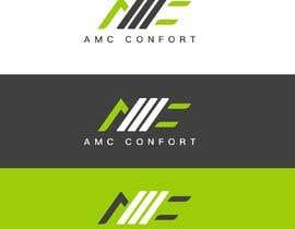 #23 para Fazer o Design de um Logotipo marca de calçados por marcoosvlopes