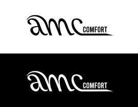 #34 para Fazer o Design de um Logotipo marca de calçados por Becca3012