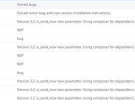 #2 для Form/Script to send mails in future (PHP/MySQL) от Abdulquadoos45