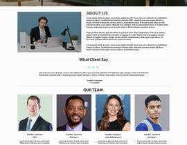 #22 for Build a website by hanifsharif2019