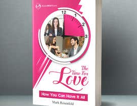 #42 untuk The Time For Love - Ebook Cover Design oleh mousumi09