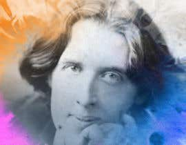 #4 para Create Video Animation of Famous Irish Poet Oscar Wilde por salman0997