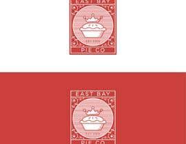 #5 cho Logo Design bởi dingdong84