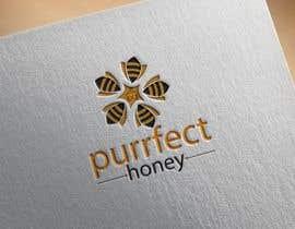 nº 94 pour Update Brand For Beekeeping Non-Profit par mdnaimmunshi701