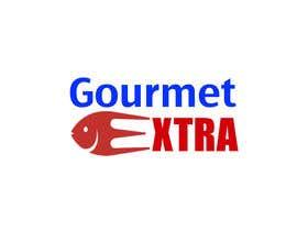 koolser tarafından Gourmet Extra için no 43