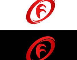 rosy041 tarafından Mobile App logo design için no 113
