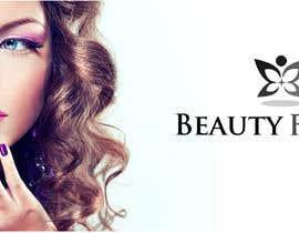 howieniksz tarafından Design a Logo for BeautyForce için no 290
