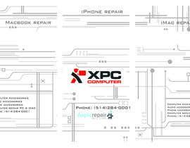 #34 , Design a Banner for front store. 来自 nikolaybalezdrov