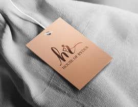 #224 untuk Design me an online womens clothing business logo oleh hashibul99