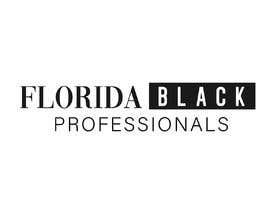 #151 para Florida logo de rifat007r