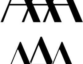 #4 for Logo designing by vw8166895vw