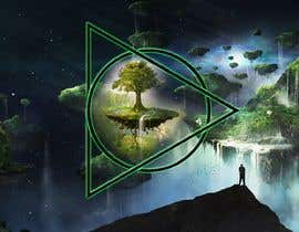 nº 4 pour 3d Digital Artwork par hossaingpix