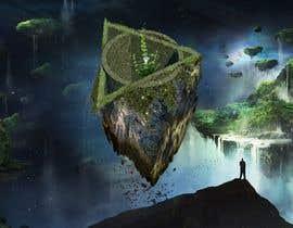 nº 24 pour 3d Digital Artwork par hossaingpix