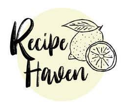 #8 cho I need a domain name available for website food recipes bởi amandalomas