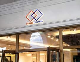 #75 for Need Logo and Business card design af MretekaIslam