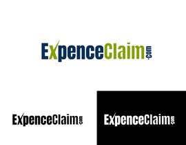 aamirbashir1010 tarafından ExpensesClaim logo design için no 9
