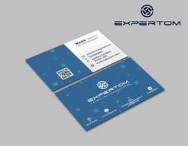 #993 for Startup logo design and stationery by lida66