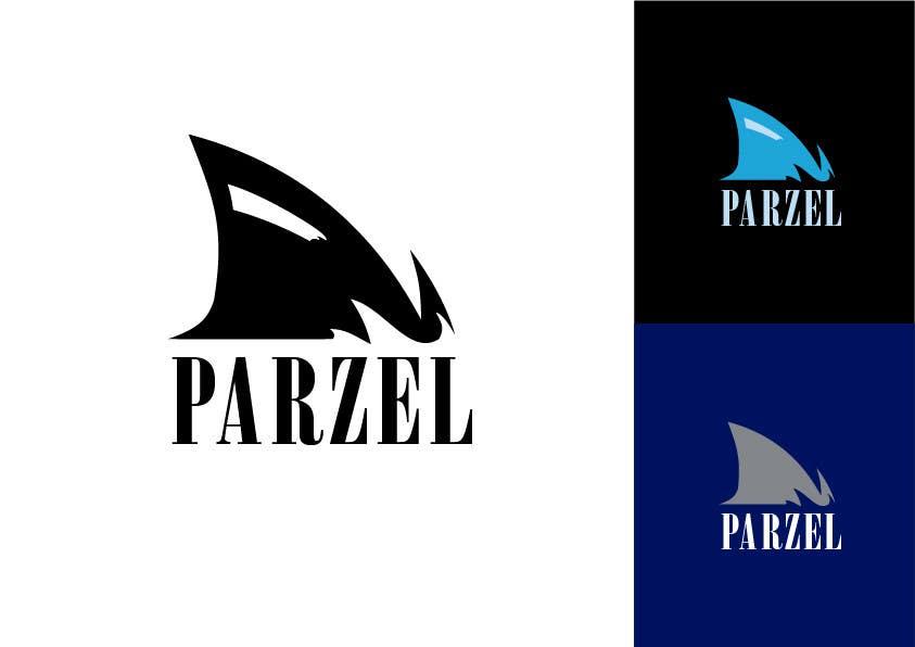 Penyertaan Peraduan #77 untuk Logo Design for expensive swimming trunks