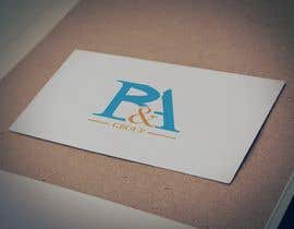 #16 untuk logo B&A Group oleh MunzalinAnwar