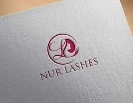 Nro 105 kilpailuun I need a logo designer käyttäjältä IsmailHossainf
