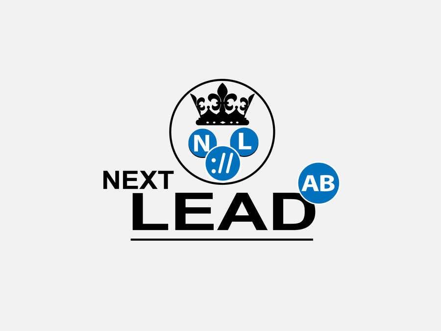 Penyertaan Peraduan #80 untuk Logo for company name (and following brands)