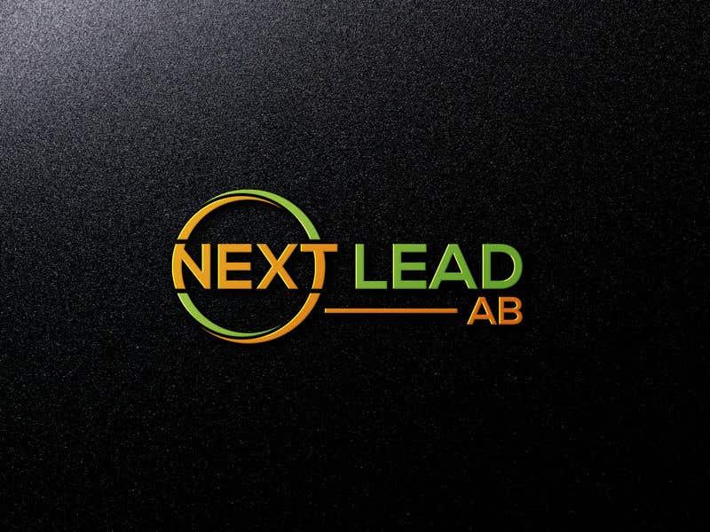 Penyertaan Peraduan #90 untuk Logo for company name (and following brands)