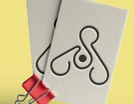#6 untuk design me a logo oleh fatihyildiz1864