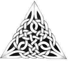 Penyertaan Peraduan #47 untuk design me a logo