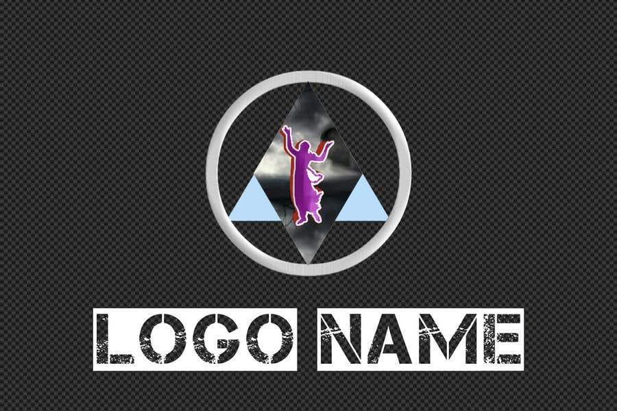 Penyertaan Peraduan #94 untuk design me a logo