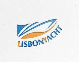 imtiajcse1 tarafından Logo for boat Agency için no 78