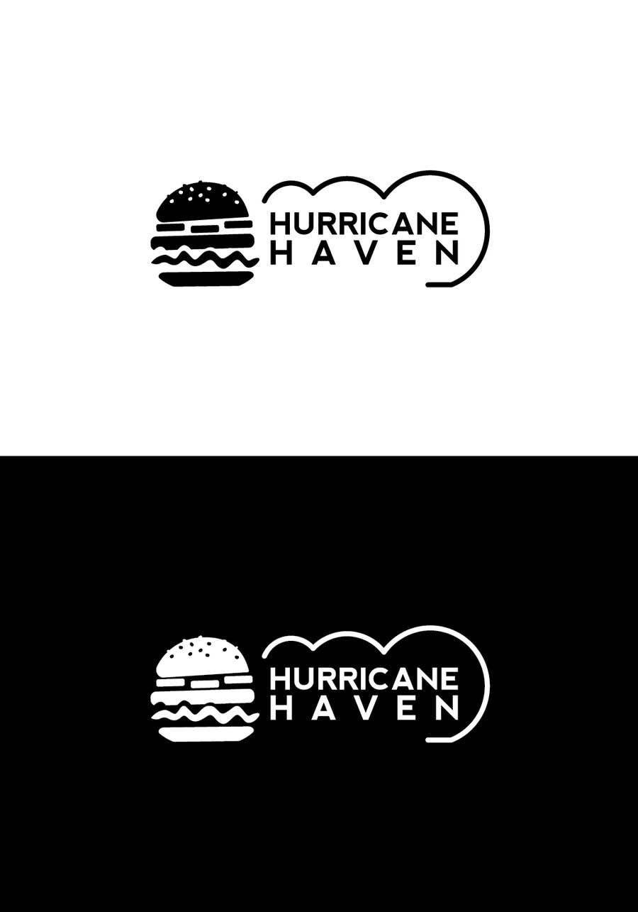 Contest Entry #389 for design a logo