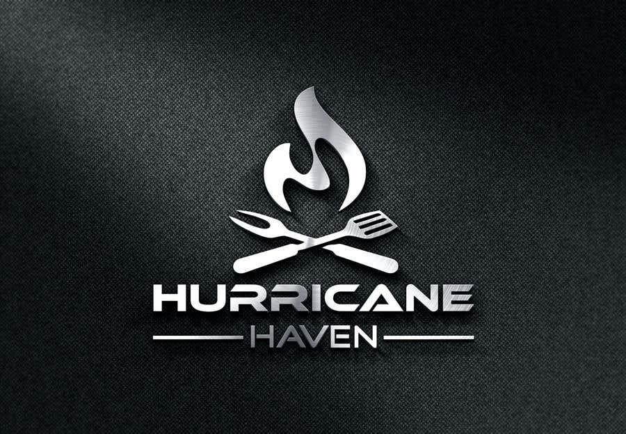Contest Entry #200 for design a logo