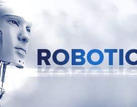 Nro 5 kilpailuun Recruiting Contest for Robotics Expert käyttäjältä mabunayeem1